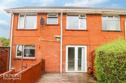 Semi Detached House For Sale  Londonderry Derry BT47