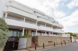 Flat For Sale  Cowes Isle of Wight PO31