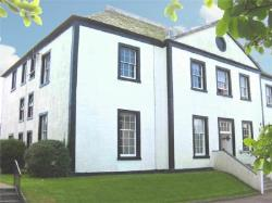 Flat For Sale  Campbeltown Argyll PA28