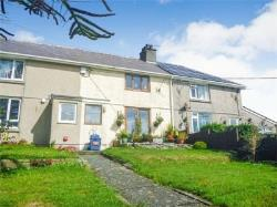 Terraced House For Sale   Isle Of Anglesey LL67