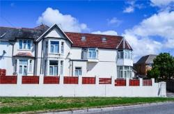 Semi Detached House For Sale  Barry Glamorgan CF63