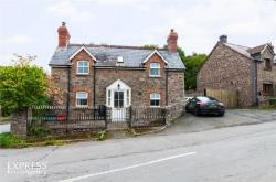 Other For Sale  Brecon Powys LD3