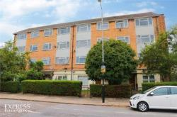 Flat For Sale  London Greater London E6
