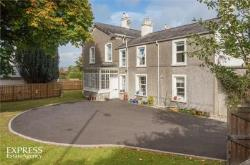 Flat For Sale  Holywood Down BT18
