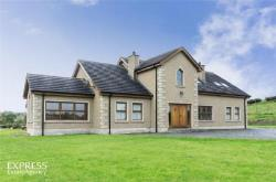 Detached House For Sale  Armagh Armargh BT60