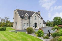 Detached House For Sale  Craigavon Armargh BT63