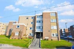 Maisonette For Sale  Wetherby North Yorkshire LS22