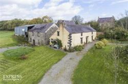 Other For Sale   Pembrokeshire SA63