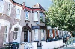 Flat For Sale  London Greater London N17