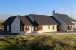 Detached House For Sale  Limavady Derry BT49