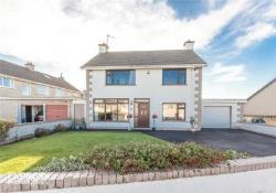 Detached House For Sale  Portrush Derry BT56