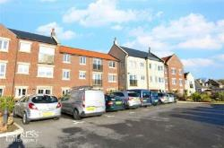 Flat For Sale  Pickering North Yorkshire YO18