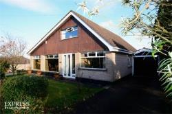 Detached House For Sale  Lisburn Down BT27