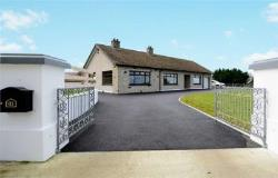 Detached Bungalow For Sale  Newry Down BT34