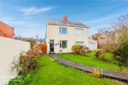 Semi Detached House For Sale  Bangor Down BT20