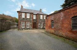 Detached House For Sale  Downpatrick Down BT30