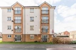 Flat For Sale  Stockton-on-Tees Cleveland TS17