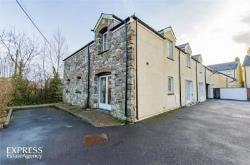 Other For Sale  Narberth Pembrokeshire SA67