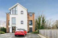 Flat For Sale  Lisburn Down BT27