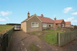 Semi - Detached Bungalow For Sale  Elgin Moray IV30