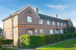 End Terrace House For Sale  East Grinstead East Sussex RH19