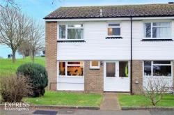 End Terrace House For Sale  Eastbourne East Sussex BN23