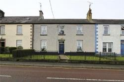 Terraced House For Sale  Dungannon Tyrone BT71