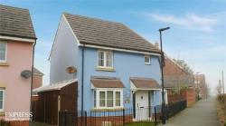 Detached House For Sale  East Cowes Isle of Wight PO32