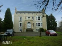 Flat For Sale  Eyemouth Scottish Borders TD14