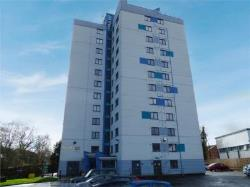 Flat For Sale  Pontypool Monmouthshire NP4