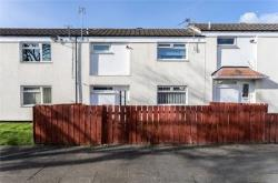 Terraced House For Sale  Middlesbrough Cleveland TS7