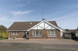 Detached Bungalow For Sale  Coleraine Derry BT52