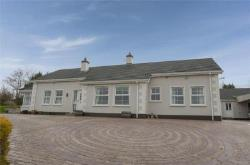 Detached Bungalow For Sale  Londonderry Derry BT47