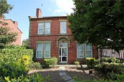 Detached House For Sale  Knottingley North Yorkshire WF11