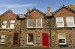 Terraced House For Sale  Maghera Derry BT46