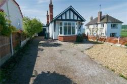 Detached Bungalow For Sale  Colwyn Bay Conwy LL28