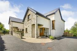 Semi Detached House For Sale  Enniskillen Fermanagh BT74
