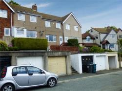 Terraced House For Sale  Conwy Conwy LL32