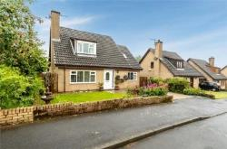 Detached House For Sale  Hexham Northumberland NE47