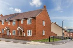 End Terrace House For Sale  Yeovil Somerset BA21