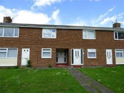 Flat For Sale  Ashington Northumberland NE63