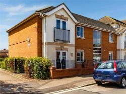 Flat For Sale  Peterborough Cambridgeshire PE1