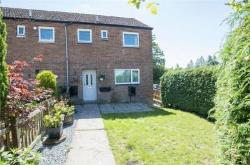 End Terrace House For Sale   Powys SY18