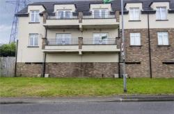 Flat For Sale  Londonderry Derry BT47