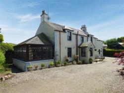 Detached House For Sale  Perth Perth and Kinross PH2