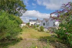Semi Detached House For Sale  Bodorgan Isle Of Anglesey LL62