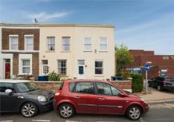 End Terrace House For Sale  London Greater London W3