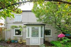 Detached House For Sale  Cinderford Gloucestershire GL14
