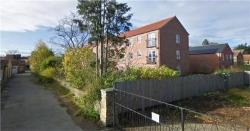 Flat For Sale  Bedale North Yorkshire DL8