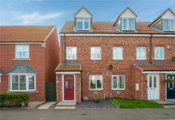 Semi Detached House For Sale  Redcar Cleveland TS10